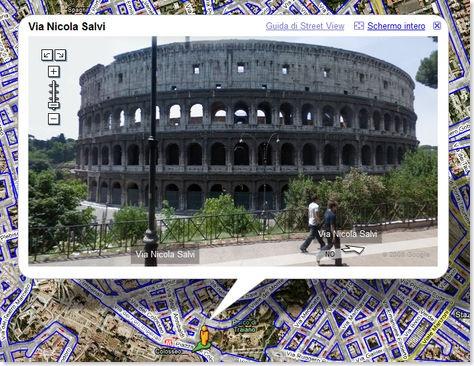 street_view_italia
