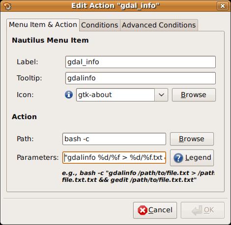 edit-action-gdal_info