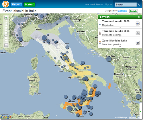 GC_eventi_sismici