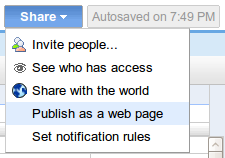 google_docs_publish