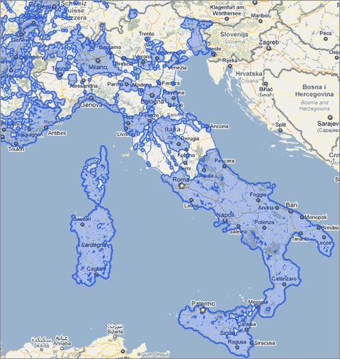 google_street_view_italia