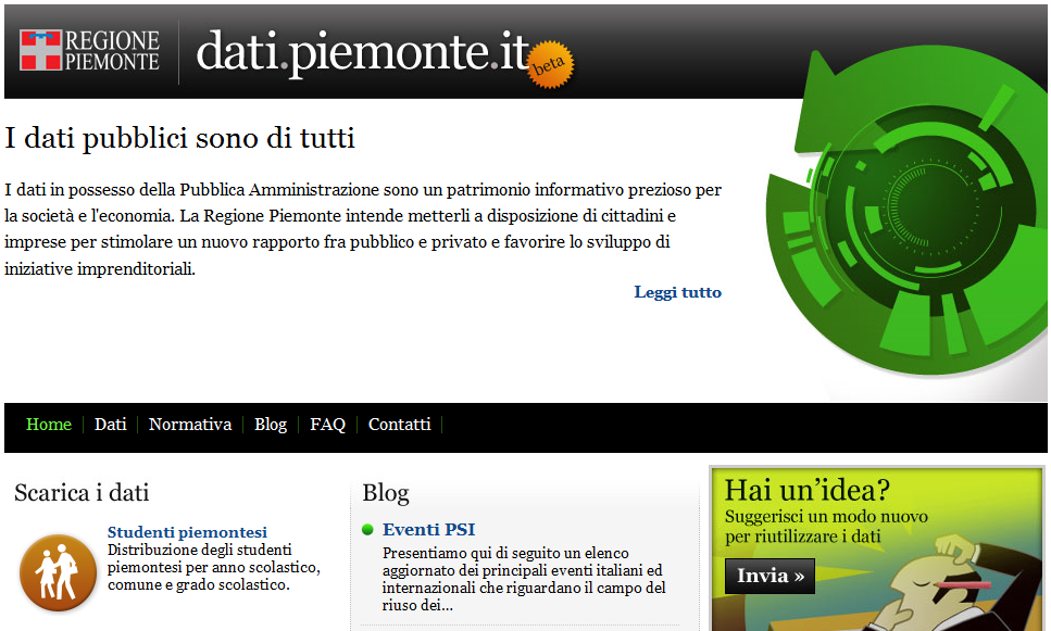 dati_piemonte