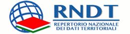 Repertorio Nazionale dei Dati Territoriali