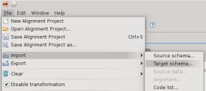 01_import_target_schema