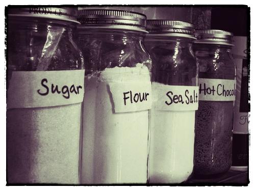 sale_zucchero