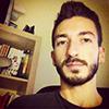 Andrea_Tolosano