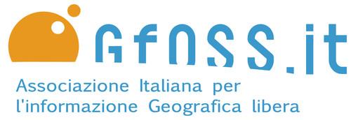 logo_gfoss