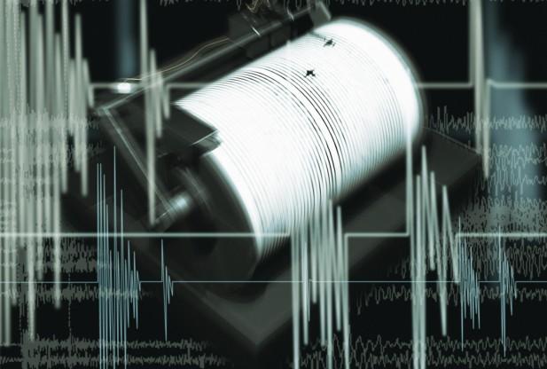 I dati sismici di ISIDE adesso hanno un web service