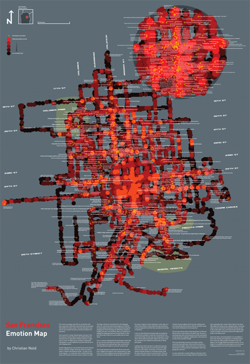 san_francisco_emotion_map