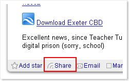 google_reader_shared