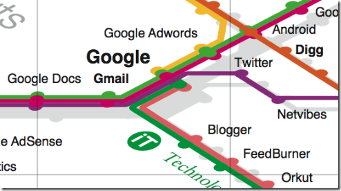 trendmap3-google