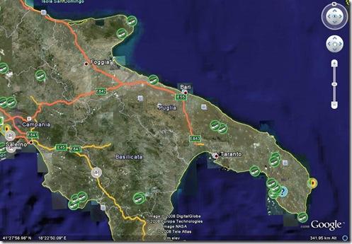 GC_Puglia